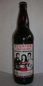 Reunion '07