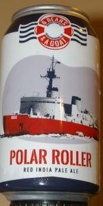 Polar Roller
