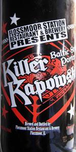 Killer Kapowski