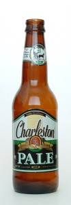 Charleston Pale Ale