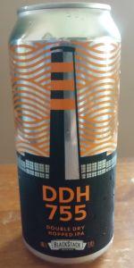 DDH  755