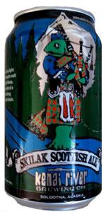 Skilak Scottish
