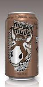MoSka Mule