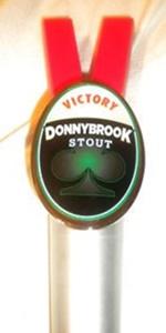 Donnybrook Stout