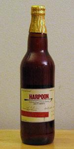 Harpoon 100 Barrel Series #18 - Refsvinginge Private Stock