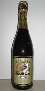 Saison Du Pelican