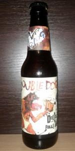 http://beeradvocate.com/im/beers/35754.jpg