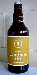 Lagonda IPA