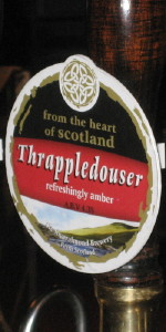 Thrappledouser