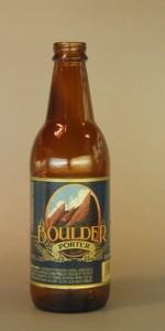 Boulder Porter