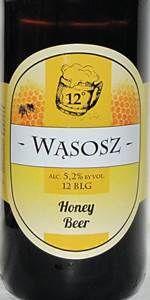 WÄ…sosz Honey