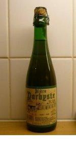 Bière Darbyste