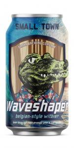 Wave Shaper