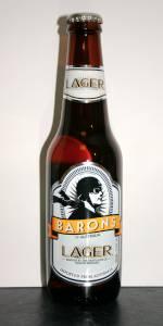 Barons Lager