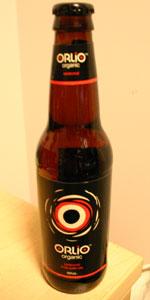 Orlio Organic Seasonal India Pale Ale