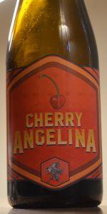 Cherry Angelina