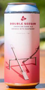 Double Seesaw: Raspberry