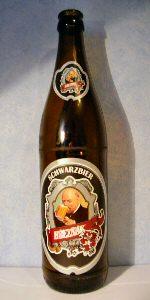 Breznak Schwarzbier