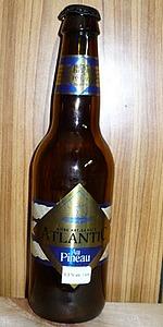 Atlantic Au Pineau
