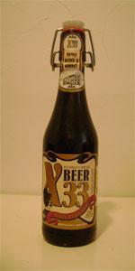 X-Beer 33