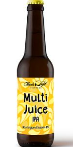 Multi Juice IPA