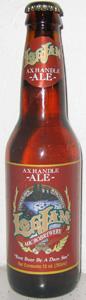 Ax Handle Ale