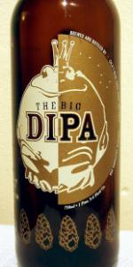 The Big DIPA