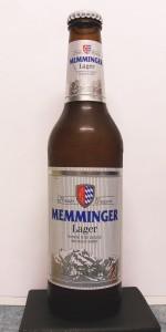 Memminger Lager