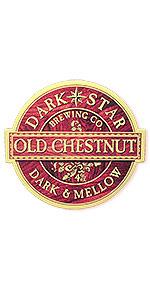 Old Chestnut (Dark Star Old Ale)
