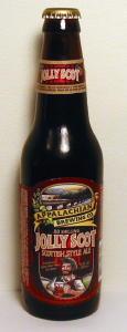 Jolly Scot Scottish Ale