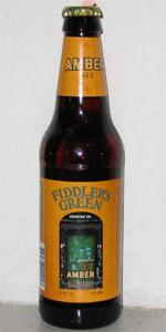 Fiddler's Green Amber