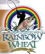 Rainbow Wheat