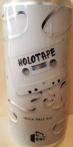 Holotape