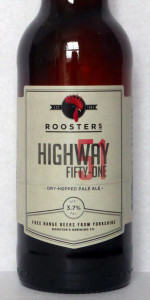 Highway Fifty-One