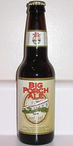 Bell's Big Porch Ale