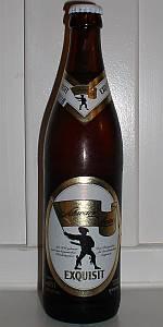 Schwarzbräu Exquisit