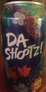 Da Shootz!