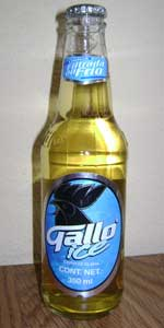 Gallo Ice