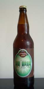 Ølfabrikken 100 Gram India Pale Ale