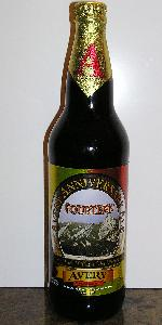 Avery Anniversary Ale - Fourteen