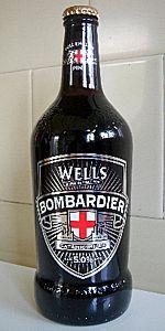Wells Bombardier Satanic Mills