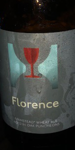 Florence Puncheon