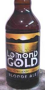 Lomond Gold