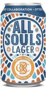 All Souls Lager