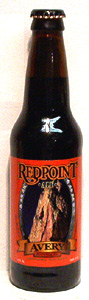 Redpoint Ale