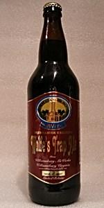 Wolfe's Trap Ale