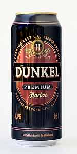 Harboe Dunkel