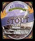 Sternwheeler Stout