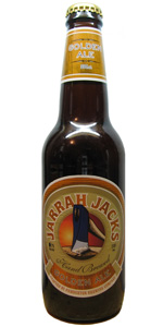 Jarrah Jacks Golden Ale