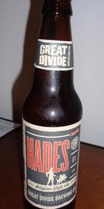Hades Ale
